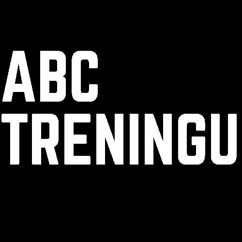 ABC TRENINGU